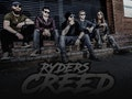 Ryders Creed event picture