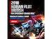 2018 Adrian Flux British FIM Speedway Grand Prix event picture