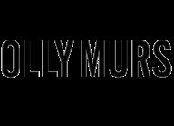 Olly Murs artist insignia