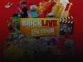 BrickLive event picture