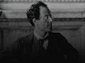 Mahler Symphony No. 3 event picture