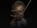 Shostakovich 5: BBC National Orchestra Of Wales, Baibe Skride event picture
