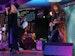 Dreams Of Fleetwood Mac event picture