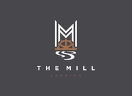 The Mill at Sonning artist photo