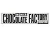 Menier Chocolate Factory photo