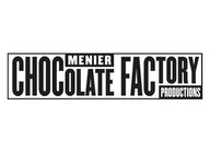 Menier Chocolate Factory artist photo