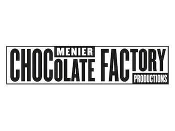 Menier Chocolate Factory venue photo