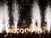 Cocoon In The Park 2018 event picture