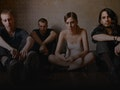 Q Awards Present: Wolf Alice, Idles event picture