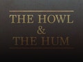 The Howl & The Hum event picture