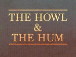 The Howl & The Hum artist photo