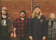 Great Cynics artist photo
