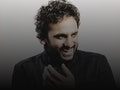 The Comedy Hump: Nish Kumar, Clint Edwards, Robin Morgan event picture