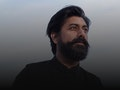 OK & Beyond: Talvin Singh event picture