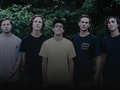 Knuckle Puck, Tiny Moving Parts, Movements event picture
