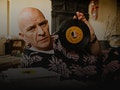 Suit Yourself and Acid Box Present: Keb Darge event picture