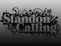 Standon Calling 2018 event picture