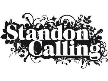 Standon Calling 2018 picture