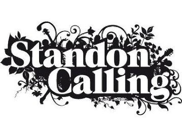 Standon Calling 2018: George Ezra, Paloma Faith, Bryan Ferry, Goldfrapp, Django Django, The Horrors, Maribou State, Tokio Myers, The Amazons, Little Simz, Marmozets, Pale Waves, Shame, The Bootleg Beatles, Ibibio Sound Machine, Tom Walker, Elderbrook, Greg Wilson, Flamingods, Confidence Man, Sam Fender, Dream Wife, Fleetmac Wood, Pip Blom, Average Sex, Maddox, The Saboteurs, Josephine And The Artizans, Defect, Topside DJs, London Astrobeat Orchestra, Black Rebel Motorcycle Club, Gaz Coombes, Morcheeba, Hollie Cook, Akala, Gengahr, Nina Nesbitt, Hak Baker, Hudson Taylor, Acid Mothers Temple, Queen Zee, Park Hotel, Jade Bird, Bryde, Amaroun, Meggie Brown, Nelson Can, The Howl & The Hum, Late TV, Baron Goodlove, Haggis Horns, Andy Grant Trio, Electric Pyramid, 2ManyDJs, Hot Chip Megamix, George Fitzgerald, DJ Yoda, DJ Luck & MC Neat, Sorry Not Sorry, Menendez Bros, Allright, Edward Adoo, Jaydee, The Nextmen, The Reflex, Dr Packer, London Elektricity, Fred V & Grafix, Etherwood, Hugh Hardie, Unglued, Metrik, Danny Byrd, Nu:Tone, Krakota, Keeno, Seann Walsh, Lucy Porter,  picture