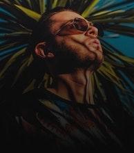 DJ S.K.T artist photo
