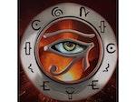 Iconic Eye artist photo