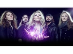 Kobra & The Lotus artist photo