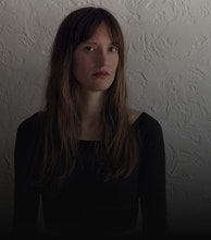 Annie Hart artist photo