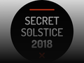 Secret Solstice 2018 event picture