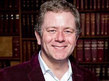The Great British Take-Off: Jon Culshaw, Bill Dare picture