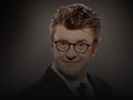 Joe Pasquale event picture