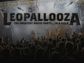 Leopallooza event picture