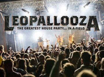 Leopallooza picture