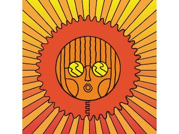 Camp Bestival 2018: Rick Astley, Clean Bandit, Simple Minds, Orbital, Basement Jaxx (DJ Set), Sara Cox, Shed Seven, Tokio Myers, Declan McKenna, Dodie, The Skatalites, Jaguar Skills, The Cuban Brothers, Fearne Cotton, Huey Morgan, Rae Morris, Stereo MCs, The Undertones, Pop Will Eat Itself, Jane Weaver, Jesus Jones, David Rodigan, Billy Daniel Bunter, Britpop Brass, Dub Pistols, Elvana, Rob da Bank, Big Fish Little Fish, Chris Wood, Mr Tumble, Dick & Dom, Dinosaur World, Gemma Cairney, Katie Thistleton, DJ BBQ & His BBQ Zoo, Mister Maker, Andy & the Odd Socks, Sean Lock, Dave Johns, Andrew Maxwell picture