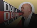 Voice Of Reason: Dara O Briain event picture