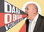 Dara O Briain to appear at MK Theatre, Milton Keynes in November