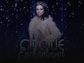Cirque Enchantment event picture