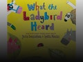 What The Ladybird Heard (Touring) event picture
