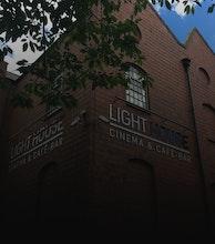 Light House Cinema & Cafe Bar artist photo