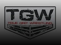 True Grit Wrestling event picture