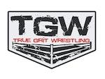 True Grit Wrestling artist photo
