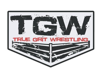 True Grit Wrestling picture