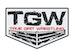 Retribution: True Grit Wrestling event picture