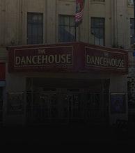 Dancehouse Theatre artist photo