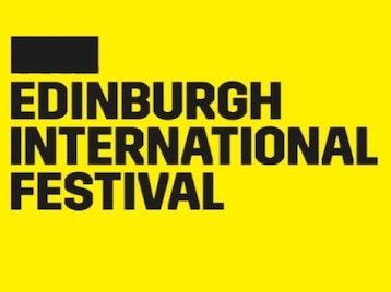 Edinburgh International Festival 2018: St Vincent picture