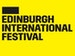 Edinburgh International Festival 2018 event picture