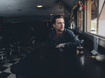 JD McPherson artist photo