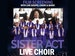 Sister Act Live Choir event picture