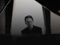 Schubert Recital Series: Llyr Williams event picture