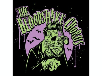 The Bloodshake Chorus artist photo
