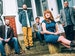 Almost Blue Promotions Presents: Amanda Anne Platt & The Honeycutters event picture
